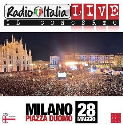 Radio-Italia-live-2015
