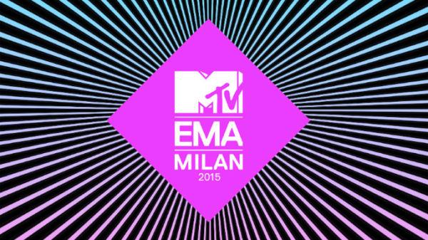 mtv-ema-2015-presentatori