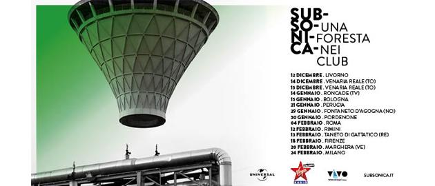 Subsonica_club_tour_testata_630x2702